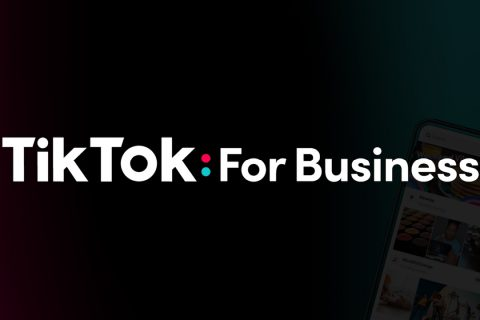 TikTok for Business Nochii